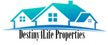 Destiny4Life Properties, LLC